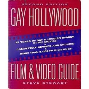 national lesbian gay journalists association
