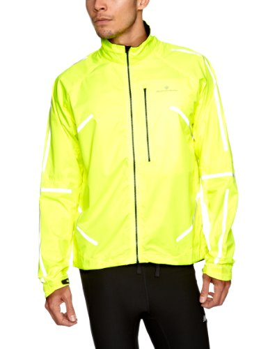 Ronhill Men's Vizion Photon Jacket