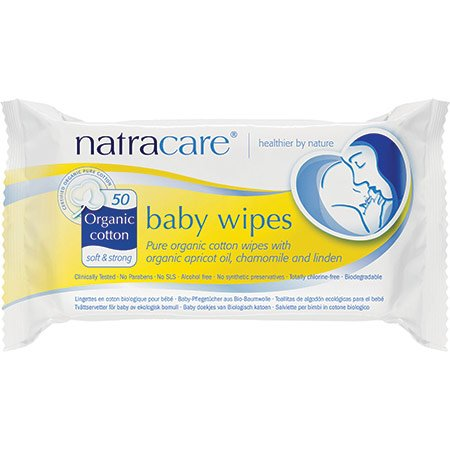 organic-cotton-baby-wipes-50wipes