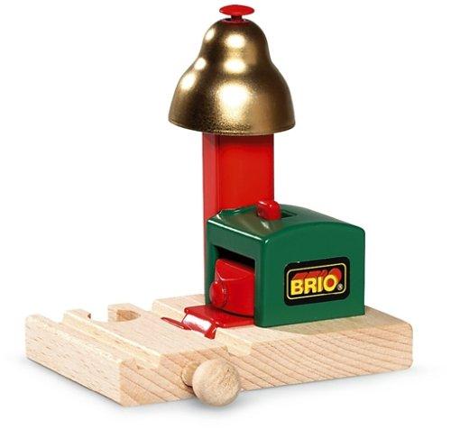 brio-33754-magnetisches-glockensignal