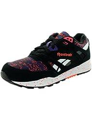 Reebok Women S Ventilator Cg Classics Classics Shoe