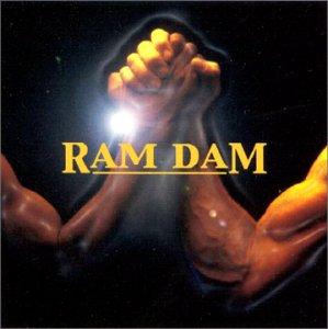 com: Ram Dam: Toujours Plus Fort: Les Musiques Les Plus Explosi: Music