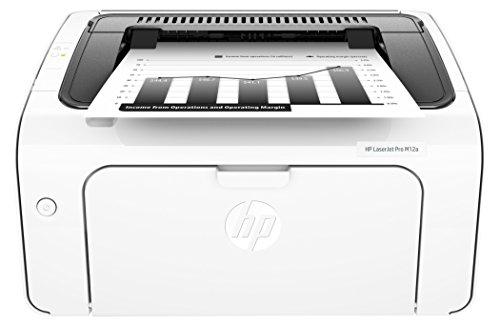 HP T0L45A#B19 Imprimante Laser Noir/Blanc 9,2 ppm SATA