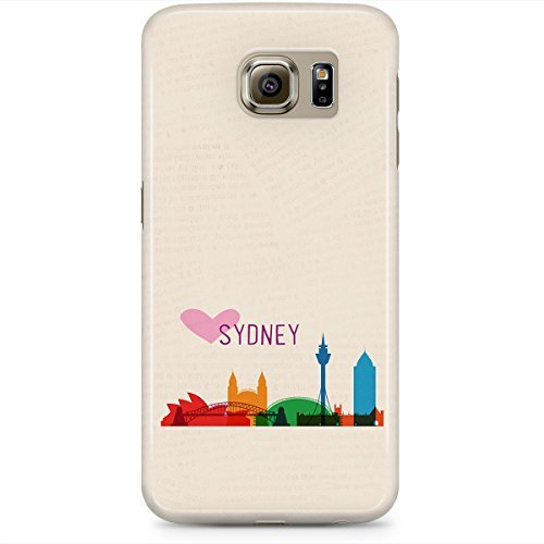 phone-case-for-samsung-galaxy-s6-love-sydney-australia-protective-lightweight
