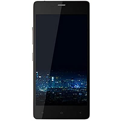 Gionee Elife S5.1 (Black)