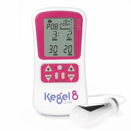 Kegel8 Ultra - Pelvic Toner