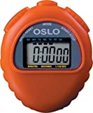 411Cbg%2BGoOL. SL160  Oslo All Purpose Stopwatch