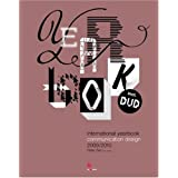 "International Yearbook Communication Design 2009/2010von ""Peter Zec"""