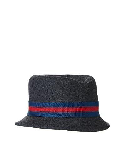 CONTE OF FLORENCE Sombrero