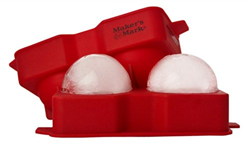 makers-mark-ice-ball-silicone-rubber-tray
