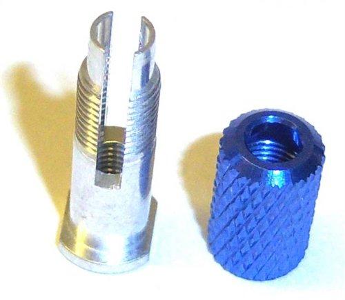 BS702 -047 Antennenbefestigung Kunststoff für BS701T & BS701T -R