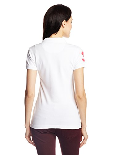 USPolo-Assn-Womens-Band-Collar-T-Shirt