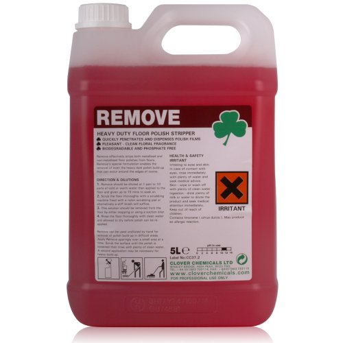 the-cleaning-warehouse-clover-remove-5l