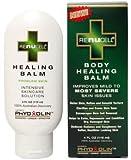 Renucell Body Healing Balm 4 fl oz.
