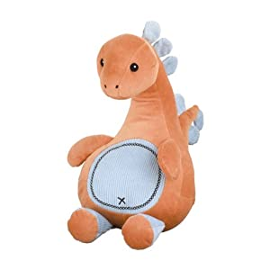 Cocalo Dinomite Baby Bedding And Accessories Baby