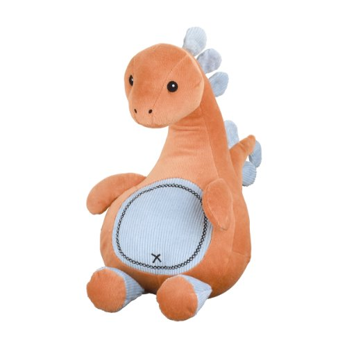 Cocalo Plush, Dinos At Play