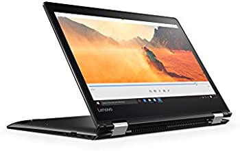 Lenovo IdeaPad Flex 4 14