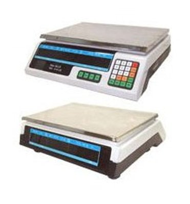 Price Computing Electronic Food Scale