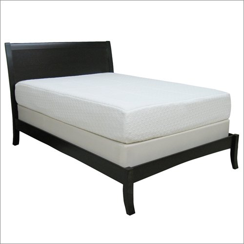 Eurotop Queen Mattress back-889494