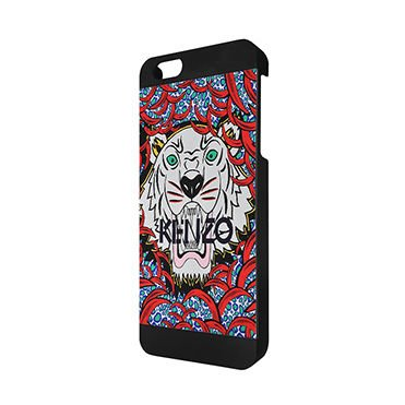 smooth-iphone-6-6s-plus-55-inch-hulle-case-kenzo-brand-logo-hulle-case-fur-forhipster-iphone-6-6s-pl