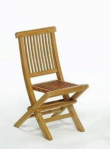 gartenliege gartenstuhl stuhl kinder klappbar zig zag tl 8201 baumarkt. Black Bedroom Furniture Sets. Home Design Ideas