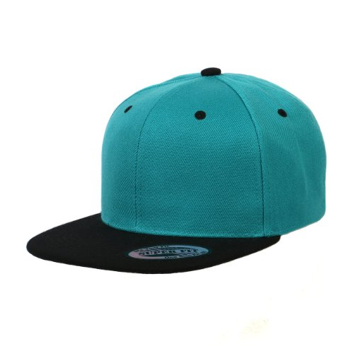 blank-adjustable-plain-snapback-hats-caps-all-colors