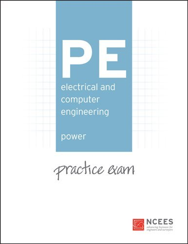 pe-electrical-and-computer-engineering-power-practice-exam-by-ncees-2010-11-01