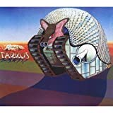 Tarkus by Japanese Victor Co.