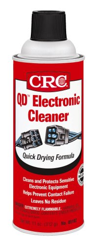 crc-5103-quick-dry-electronic-cleaner-11-wt-oz