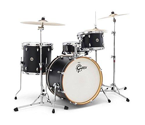 Gretsch-Catalina-Club-CT1-J404-FB--Drum-Kit