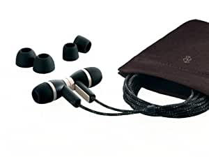Zune Premium Headphones v2 (Discontinued by Manufacturer)
