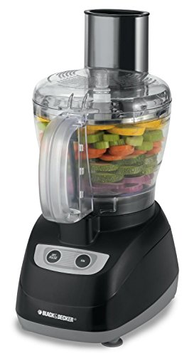 Ninja rule the kitchen pulse blender 700 watts manual, black ...