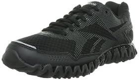 \u0026: Reebok ZigNano Rhythm Running Shoes