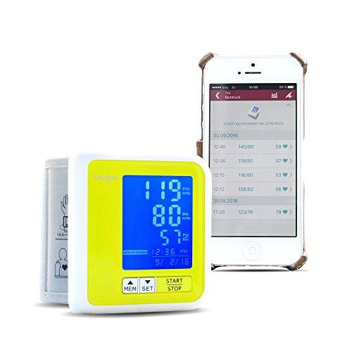 tensiometro-de-muneca-sharon-con-bluetooth-integrado-bateria-recargable-por-cable-micro-usb-almacena