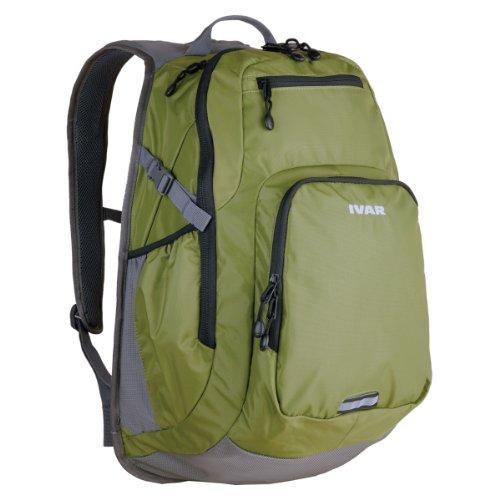 ivar-alta-backpack-green-grey
