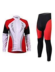 Moin Sport Cycling Jersey - Women