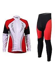 Moin Sport Cycling Jersey - Women