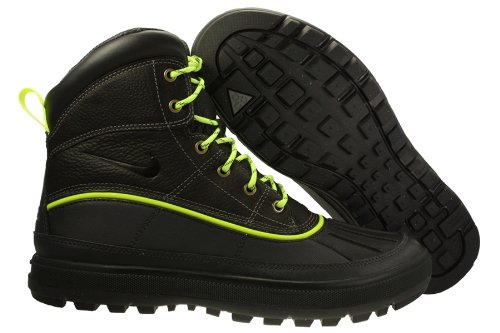 Nike Woodside II Mens Boots 525393-013