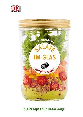 salate-im-glas-schnell-gesund-68-rezepte-fur-unterwegs