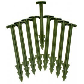 greenstake-biodegradable-pegs-pack-of-ten-4-10cm