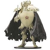 髑髏の騎士