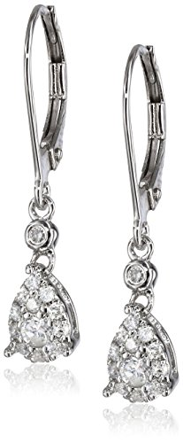 Tips on how to choose the right earrings