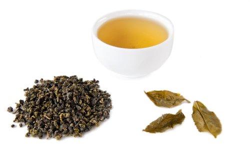 Best Jasmine Tea