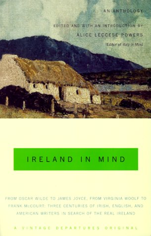 Ireland in Mind