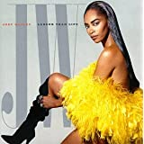 Larger Than Lifeby Jody Watley