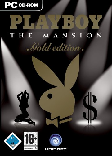 playboy-the-mansion-gold-edition