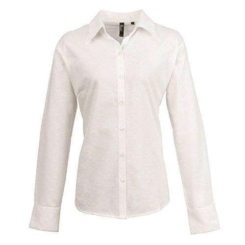 premier-womens-signature-oxford-long-sleeve-shirt-white-20