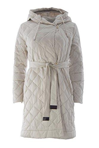 s-max-mara-by-max-mara-womens-enovef-reversible-coat-sz-4-beige