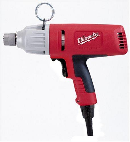 Milwaukee 9092-20 7 Amp 7/16-Inch Hex Impact Wrench