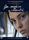 La meglio gioventù (Edizione Speciale - 3 DVD)